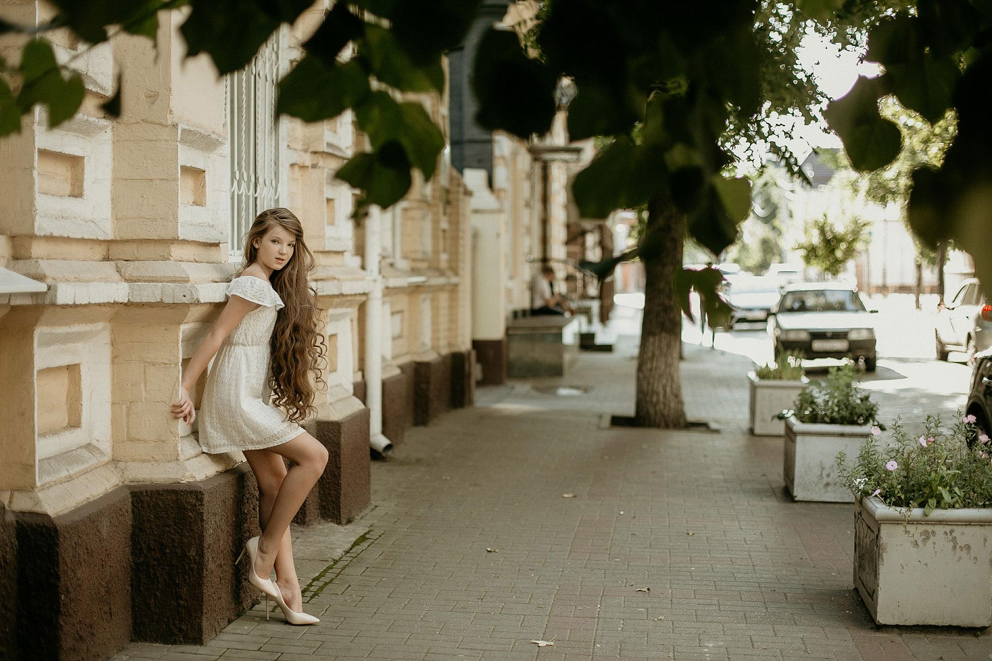 Курсы фотографии в Краснодаре