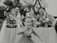 Свадебный фотограф Краснодар