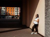 Выпускник школы фотографии LIMONAD